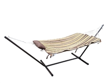 Palm Springs Complete 11ft Hammock Set