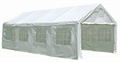 13' X 26' HEAVY DUTY Party Tent Gazebo Canopy 009
