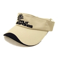 Palm Springs Visor