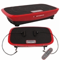 Confidence VibeSlim Vibration Trainer Plate
