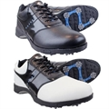 Palm Springs Golf Shoes 2 Pair for the Price of 1!