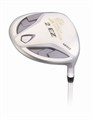 Palm Springs 2ez Lady 460cc Nano-Plated Driver
