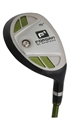 Forgan of St Andrews Series 1 Hybrid Club