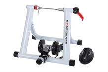 Confidence Fitness Pro Indoor Bicycle Trainer