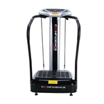 Confidence Vibration Plate Power Plus Trainer