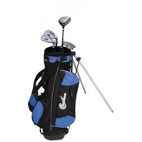 Confidence Junior Tour Golf Club Set