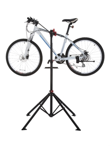 Confidence Deluxe Bicycle Repair Stand