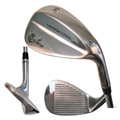 Confidence CARBON STEEL 5612 SAND WEDGE