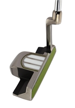 Forgan of St Andrews TP-2 Putter