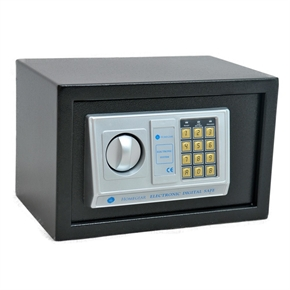 Homegear Medium Electronic Safe