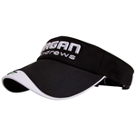 Forgan of St Andrews Visor