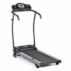 Confidence GTR Power Pro Motorized Treadmill