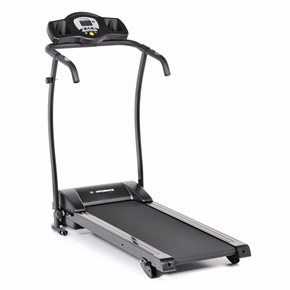 Confidence GTR Power Pro Motorized Treadmill