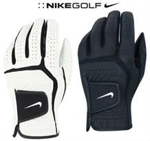 Nike Mens Dura-Feel Golf Gloves