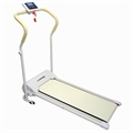 Confidence Power Plus Motorized Treadmill WHITE