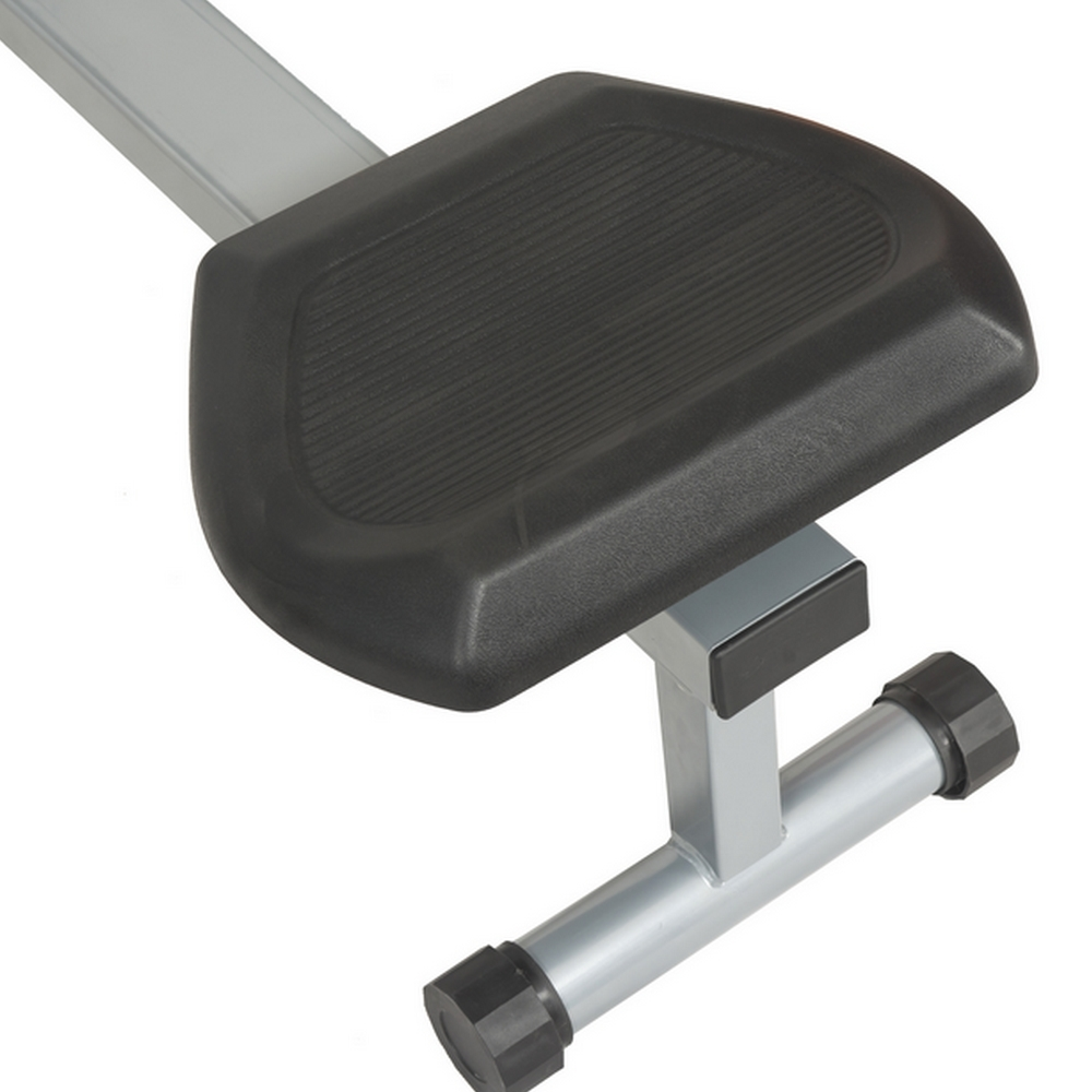 pro rowing machine