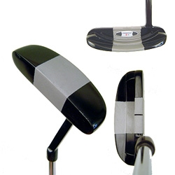 PROSIMMON LEFTY X-1 PUTTER