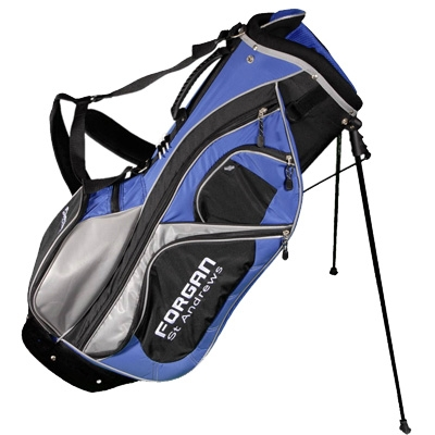Forgan of St. Andrews STAND Bag