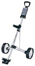 Stowamatic Lite Trac Aluminum Golf Pull Cart