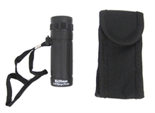 Forgan of St Andrews Scope Range Finder