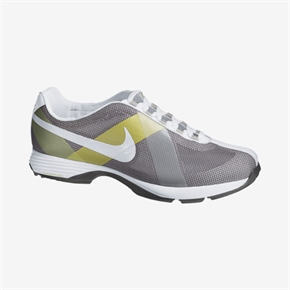Nike Lunar Summer Lite Ladies Golf Shoes