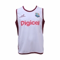 West Indies Replica Training Vest