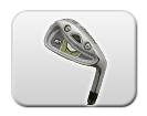 Golf Irons