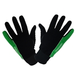 Forgan of St Andrews Winter Golf Gloves One Pair