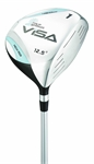 Palm Springs Visa Lady 460cc Titanium Driver