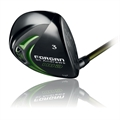 Forgan IWD Fairway Woods